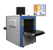 security x-ray machines-5030