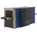 security x-ray machines 6040